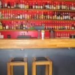 Stiernan Restaurang 031