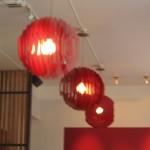 Stiernan Restaurang 035