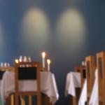 Stiernan Restaurang 048