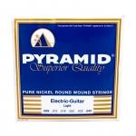 Pyramid 401 Superior Quality Light 009-042