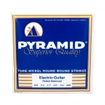 Pyramid BAL 402 Superior Quality Perfectly Balanced 010-045
