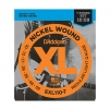 D'Addario EXL110-7 10-59