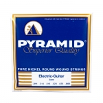 Pyramid 403 Superior Quality Jazz 011-048