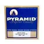Pyramid 410 Superior Quality Light Special 0095-044