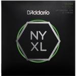D'Addario NYXL1156 11-56 Drop D