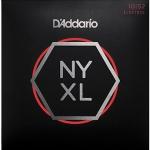 D'Addario NYXL1052 10-52