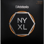 D'Addario NYXL1046 10-46