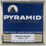 Pyramid 402/403 Superior Quality Medium/Jazz 010-048