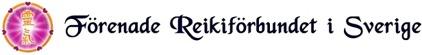 Jag är medlem i Förenade Reikiförbundet I Sverige sedan 2014. Reiki räknas som friskvård och är avdragsgill hos skatteverket. Hör med din arbetsgivare. Vi kommer att vara anslutna till Friskvårdschecken inom kort.
