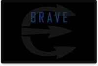 MILRUCK BRAVE - 25/5 Kristinehamn