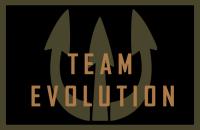 TEAM EVOLUTION - Östervåla 13/6 - 13/6 Östervåla (individuell)
