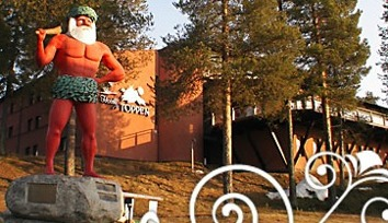 Klicka på bilden för att komma till Hotell Toppens hemsida