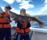 Alex & Oliver fångar 7 kg torsk