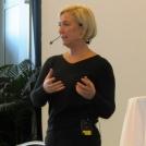 Carina Persson 2
