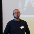 Christer Palmqvist 2