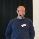 Christer Palmqvist