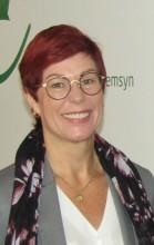 Katharina von Sydow