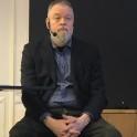 Niklas Simson stämman 2019
