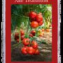 tomatjord