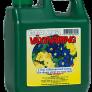 växtnäring 1 liter