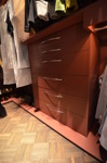 Förvaring, walk in closet 2