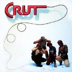 Cruts LP på Sjöbo Påpp 1980.