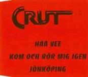 CD:n från 1992.
