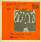 Singel 1966 SweDisc SWES 1151