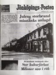 JP 27/12 1973.