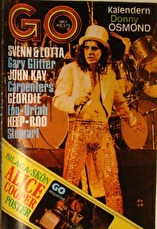 Go nr 1/1974.