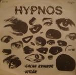 SPR 007: Hypnos