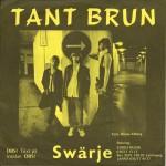 SPR 008: Tant Brun