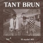 SBS 004: Tant Brun