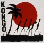 MTR 1012: Kongo
