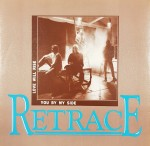 MTR 1001: Retrace