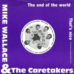 MTR 1006: Caretakers