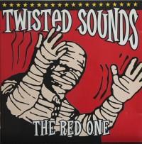CD 2001.