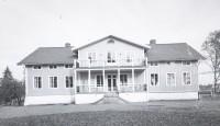 Foto: Smålands Folkblad 1965.
