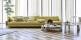 Great Ash sofa 360x98 cm Bubble II 108 ENVIR 327545