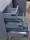 Lådhurts med dämpade lådor och fullutdrag