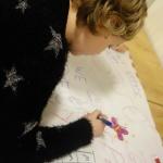 Ella_målar