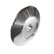 Aluminiumplatta C1702