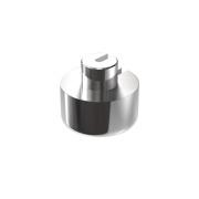 Hyllhållare för material med hål C1300