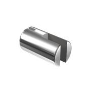 Enkel hållare C1205