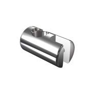 Enkel hållare R0201