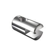 Enkel hyllhållare R0301