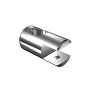 Enkel hyllhållare R0302