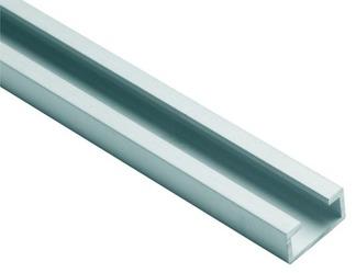 Aluminium C1711 - Skena 2 m