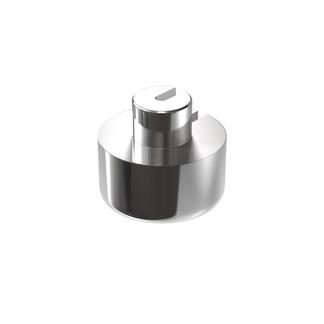 Hyllhållare för material med hål C1300 - Hylla hållare för borrade hål