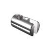 Enkel hållare R0201 - Enkel hållare R0201
